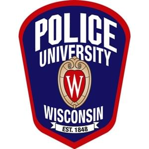 Suspect Arrested For Having Gun In UW-Madison Arboretum