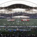 Packers Edged by Oakland on Late FG in Canada, 22-21