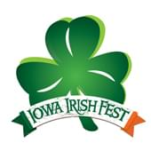 Iowa Irish Fest FI