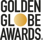 76th Golden Globes: Winners List