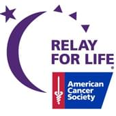 UNI Relay For Life