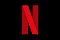 Everything Coming and Leaving Netflix in April