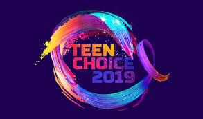 Teen Choice Awards: Winners List