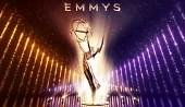 71st Annual Emmy Awards