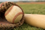 Junior High Sports Roundup:  Patoka/Odin falls in baseball, Odin tops Rome in softball