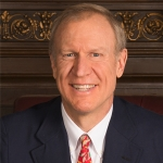 Rauner administration reduced number of state patronage jobs
