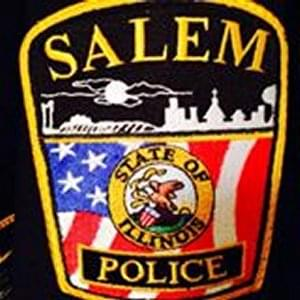 Salem man arrested for driving under influence of drugs after car hits house