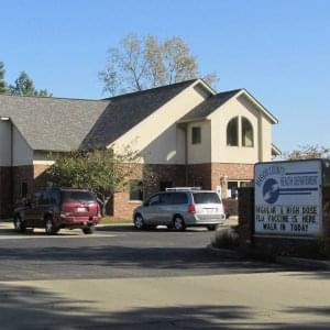 Marion County Health Department to Hold 25th Anniversary Open House on Thursday