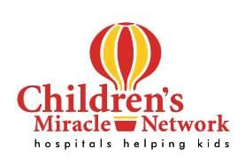 Salem Walmart to Hold Kickoff for Children's Miracle Network Hospitals of Greater St. Louis on Friday