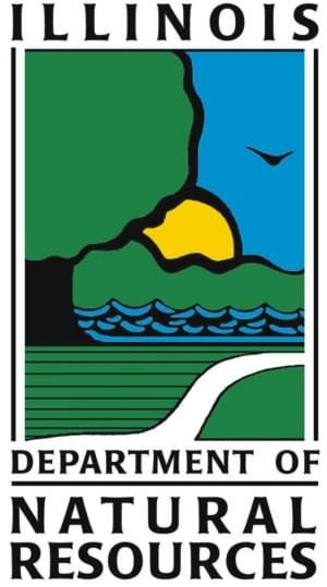 Illinois-Department-of-Natural-Resources