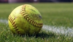 Lady Falcons 6-0 After Blowout Over St Elmo