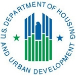 Report: Former Southern Illinois housing official hasn't paid