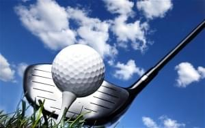 Salem High School Golf Season Gets Underway; Centralia Takes 3rd in South 7 Preview
