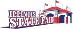 Illinois State Fair vendors see drop in attendance, sales