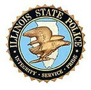 State Police Seal