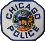 Prosecutors rest in Chicago officer's trial