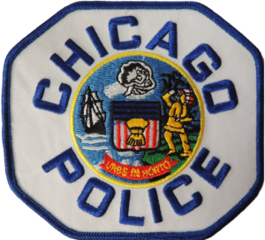 Patch_of_the_Chicago_Police_Department