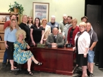 Broadway Musical '9 to 5' Comes to Life at Salem Theatre Next Two Weekends