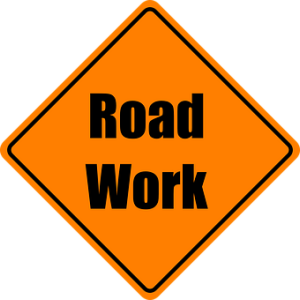 Marshall Creek Road reopened following bridge replacement project
