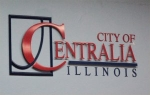 Centralia buys two new squad cars and enters into new electric contract