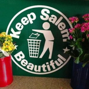 Keep Salem Beautiful Announces Residential Curb Appeal Grant Program