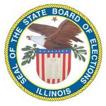 Illinois ends participation in multi-state voter database