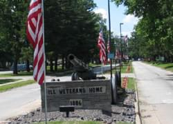 Officials probe respiratory illness at Quincy veterans' home