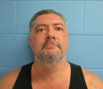 Marion County Jury clears Sesser man of criminal sexual abuse