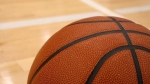 Franklin Park Boys & Girls Return To Hoops Action Today, Monday Jr High Round Up