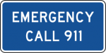 Rural Med Now Providing 911 Paramedic Service to Salem Area