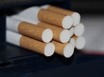 Governor wants 32-cent-per-pack hike in cigarette tax