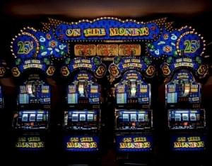 Regulators call for law change to make Chicago casino viable