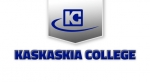 Kaskaskia College loses second round game of national tournament