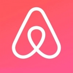 Investment board says Airbnb West Bank action is illegal