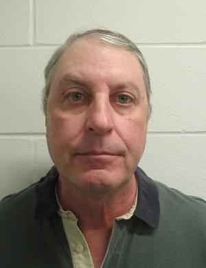Part Owner of Centralia Morning Sentinel Pleads Guilty to Reckless Homicde