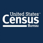 Population declines in Marion and most surrounding counties between 2017 and 2018 Census estimates