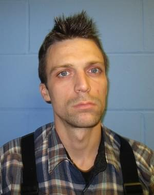 Wamac man placed in Marion County Drug Court after entering pleas to December burglaries