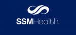 SSM Health at Home earns Patient Satisfaction Award
