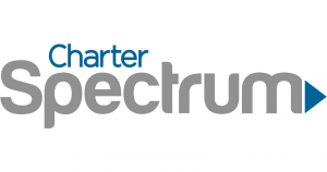 Spectrum/Charter TV customers lose two St  Louis TV stations