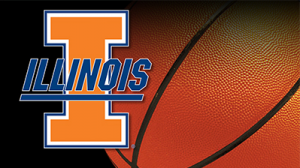 Bezhanishvili scores 35, Illinois beats Rutgers 99-94 in OT
