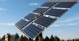 Salem Planning Commission to hold public hearing on proposed changes following rejection of Solar Farm