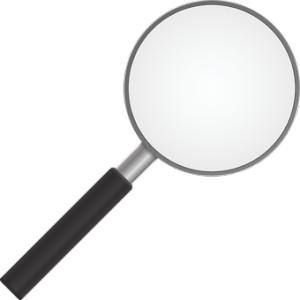 magnifying-glass-1141525__340