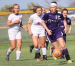 Roxana Beats Breese Central In Prep Soccer