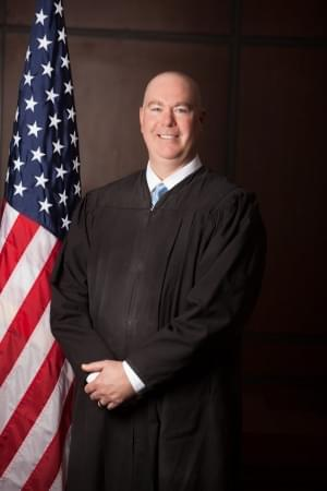 Illinois Supreme Court appoints new justice to Fifth District Appellate Court in Mt. Vernon