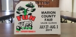 Marion County Fair Talent Show needs more entries