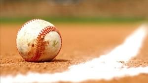 Junior High Sports Wrap-Up:  Franklin Park picks up baseball win and Selmaville a softball victory