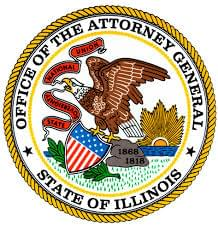 Illinois Attorney General's Office opens inquiry into possible Open Meeting Act violation by City of Centralia