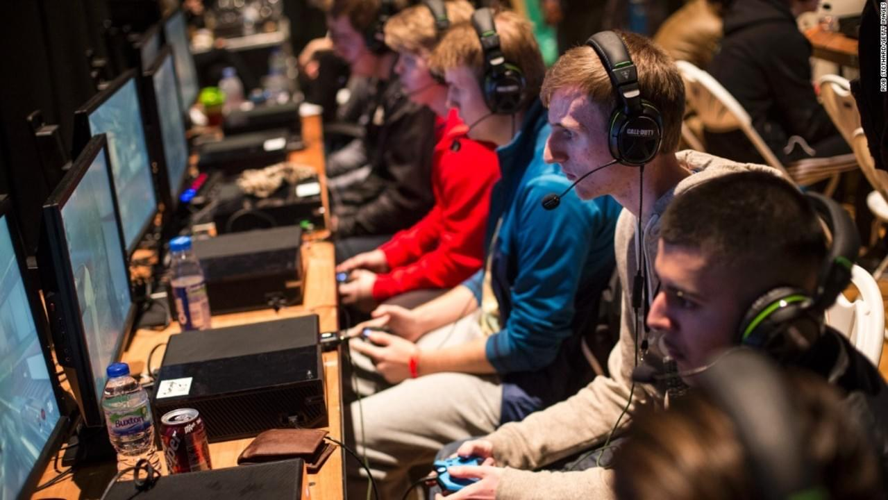 esports-global-audienc-growth-2015-super-169_36458379_ver1.0_1280_720