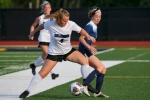 Columbia To Play For State Soccer Title Today