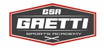 Gaetti Sports Academy Ground Breaking on Thursday, July 18th at 10 a.m.